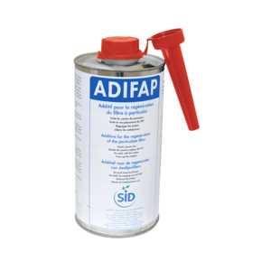 ADIFAP_tif.jpg