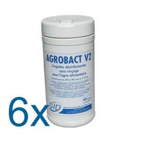 AgrobactV2-60lingettes-PNG_COMPOSANTS6_tif.jpg