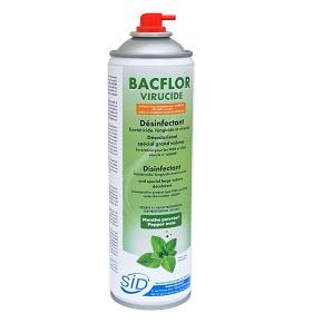 Bacflor-virucide.jpg