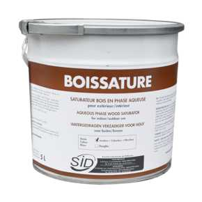 Boissature_incolore_tif.jpg