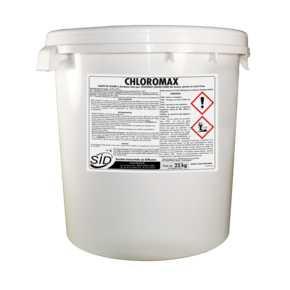 Chloromax_tif.jpg