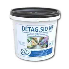 DETAG-SID-NF.jpg