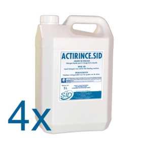 ETIQUETTE_ACTIRINCE_SID_PDT_(135X148)_5L_rev2_5Lplastique_COMPOSANTS4_tif.jpg