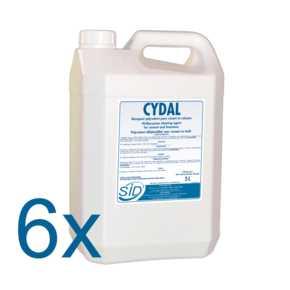 ETIQUETTE_CYDAL_PDT_REV7-1101E55_5Lplastique_COMPOSANTS6_tif.jpg