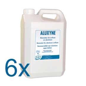 ETIQ_ALUXYNE_PDT_4L_REV3_5Lplastique_COMPOSANTS6_tif.jpg