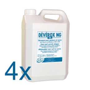 ETIQ_DEVEROX_NG_GEL_PDT_5L_REV1_5Lplastique_COMPOSANTS4_tif.jpg