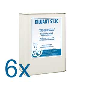ETIQ_DILUANT_S130_5L_REV5_5Lfer_COMPOSANTS6_tif.jpg