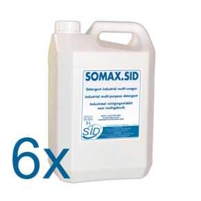 ETIQ_SOMAX_SID_PDT_5L_REV6_5Lplastique_COMPOSANTS6_tif.jpg