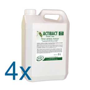 Etik_produit_5L_ACTIBACT_verveine_Citron_(127_x_137)_CLP_rev1_v2_BAT_5Lplastique_COMPOSANTS4_tif.jpg