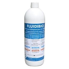 FLUIDIBIOCT_tif.jpg