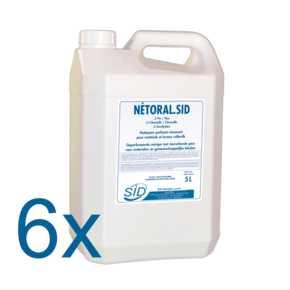 Netoral_Produit_rev4-1825E55_5Lplastique_COMPOSANTS6_tif.jpg