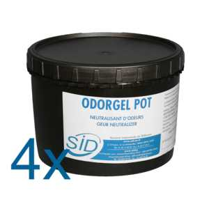 Odorgel-pot_COMPOSANTS4_tif.jpg