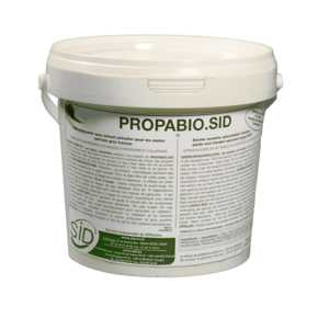 Propabio-1L_tif.jpg