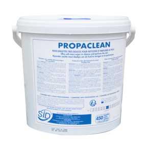 Propaclean_tif.jpg