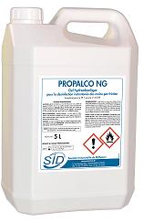 Propalco-NG-5L.png