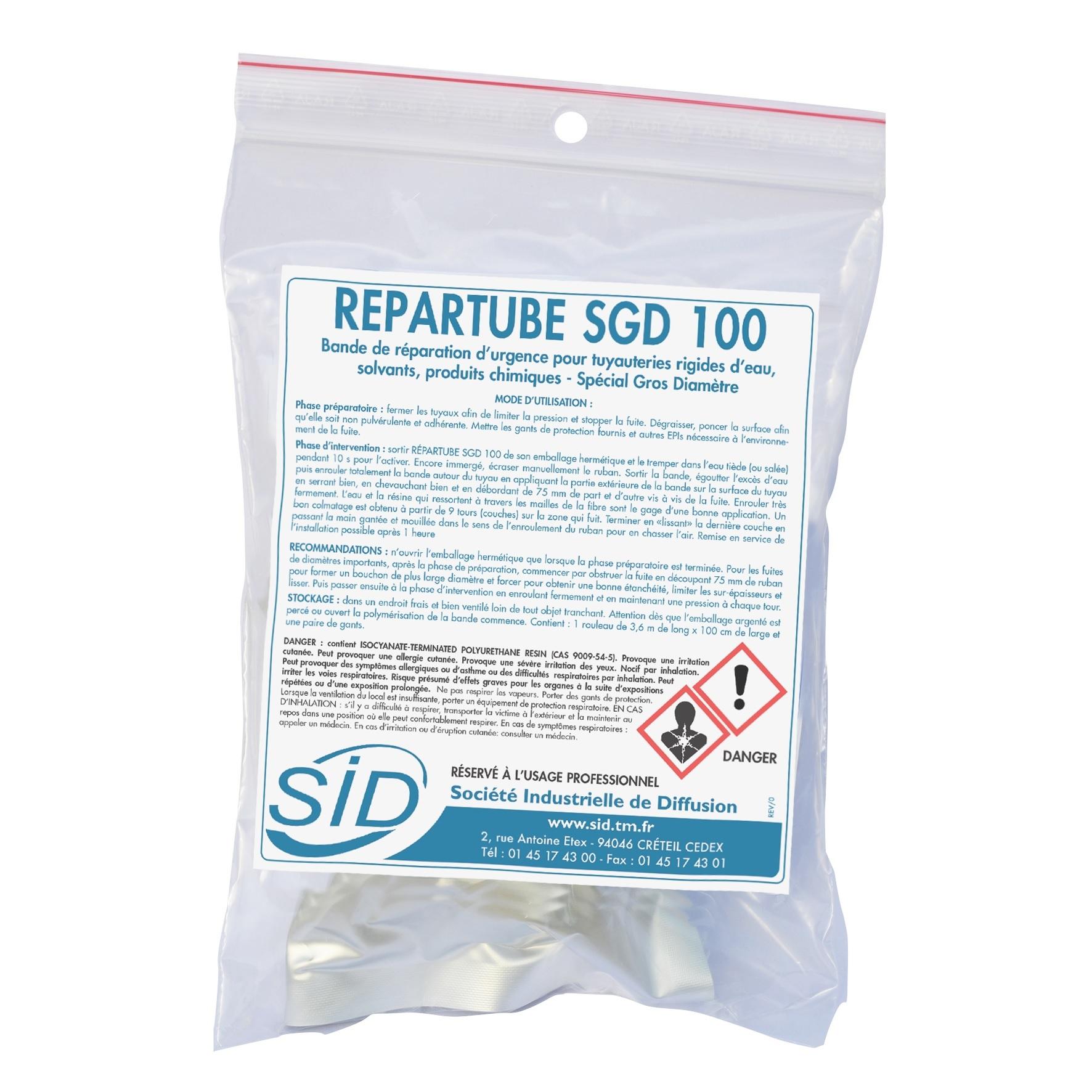 Repartube_SGD_100.tif.jpg