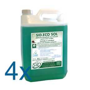 SID_ECO_SOL-5L_COMPOSANTS4_tif.jpg