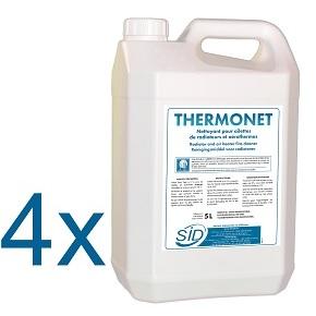 THERMONETCT4X5L2_tif.jpg