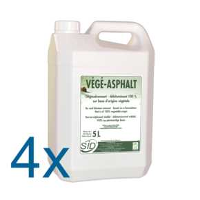 VegeAsphalt_COMPOSANTS4_tif.jpg
