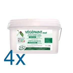 Vegepaint_mat_COMPOSANTS4_tif.jpg