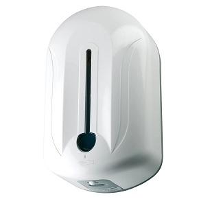 distrib-savon-automatique.jpg