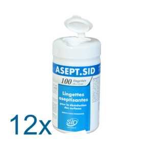 visuel_ASEPT_SID-100lingettes_(002)_COMPOSANTS12_tif.jpg
